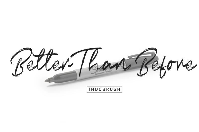 indobrush-signature-brush