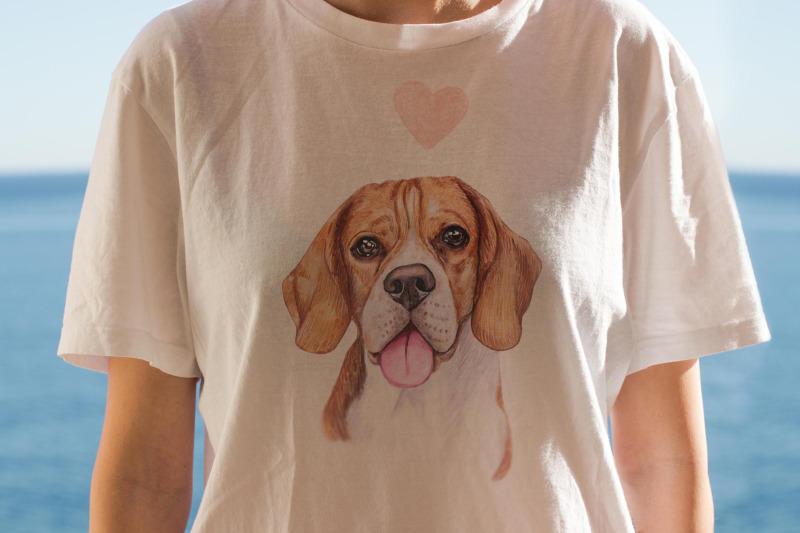 part-2-watercolor-illustrations-set-dog-breeds