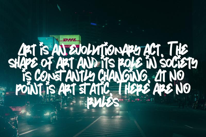 street-art-street-typeface