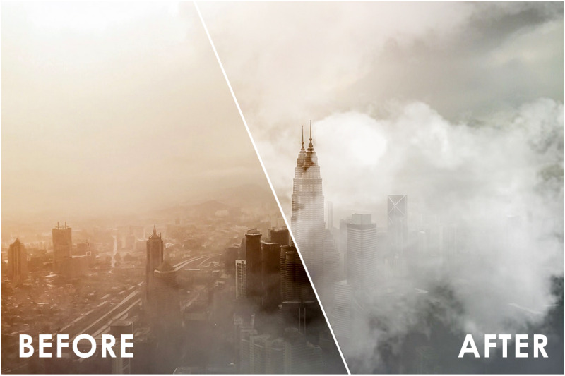 30-realistic-cloud-overlays