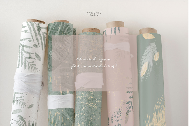 chic-delicate-backgrounds