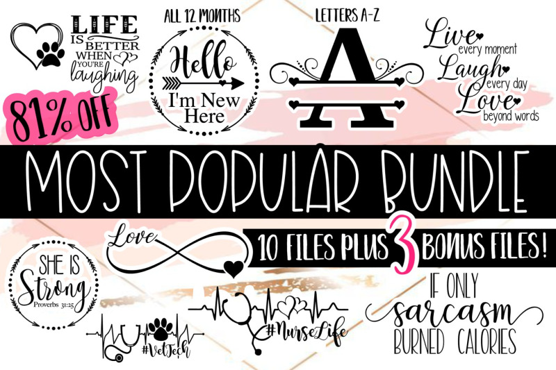 most-popular-bundle