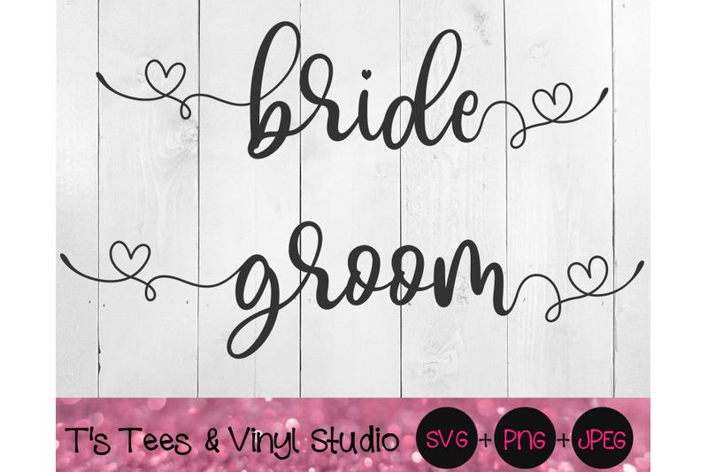 bride-svg-groom-svg-married-svg-marriage-svg-couple-svg-wedding-s