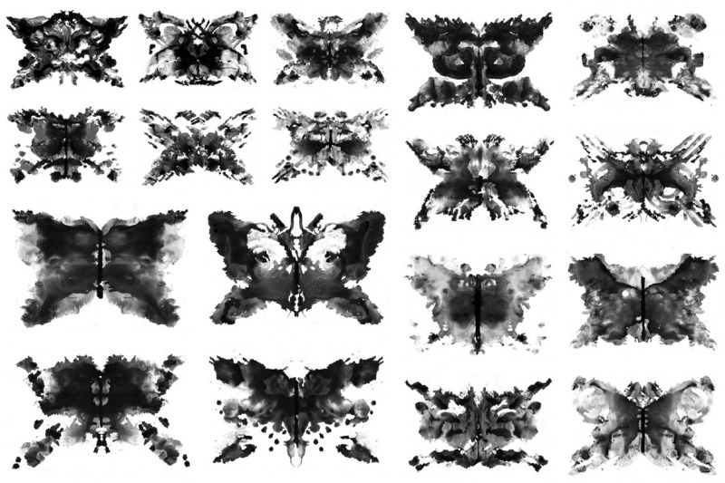 png-rorschah-ink-shapes-vol-1