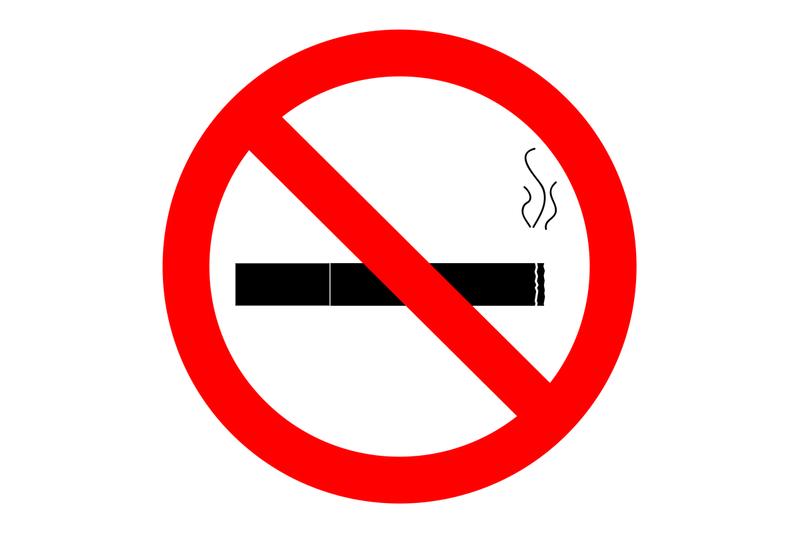 ban-smoking-icon
