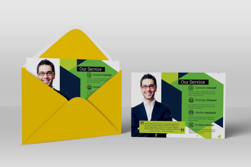 minimalist-corporate-postcard