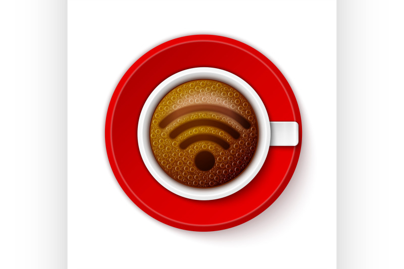 cup-of-coffee-with-wi-fi-symbol