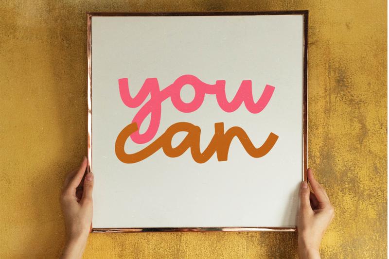 peach-market-handwritten-script-font