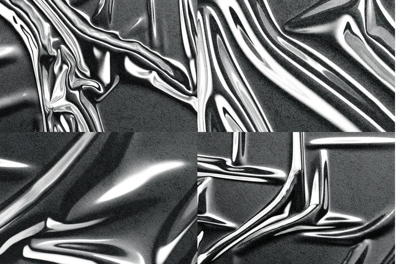 plastic-foil-overlay-mockups