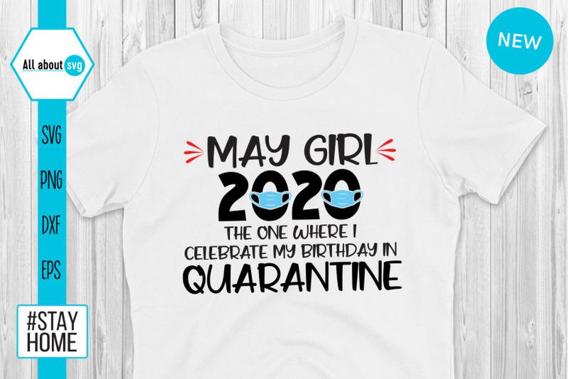 quarantine-bundle-svg