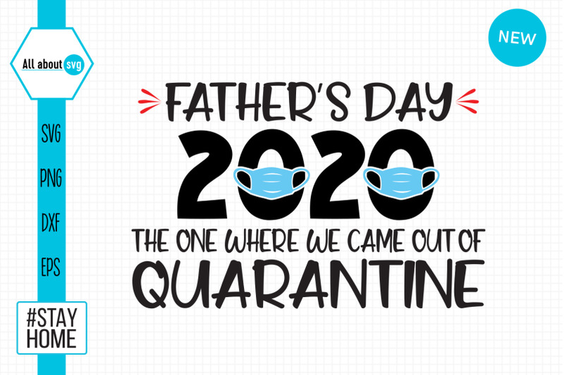 Free Free svg daddy's little dude. Happy Fathers Day Svg SVG, PNG, EPS, DXF File