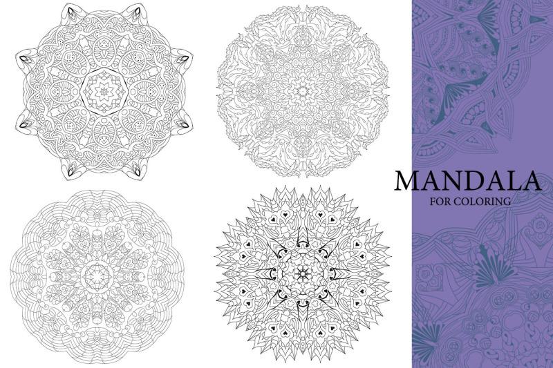 mandalas-for-coloring-19