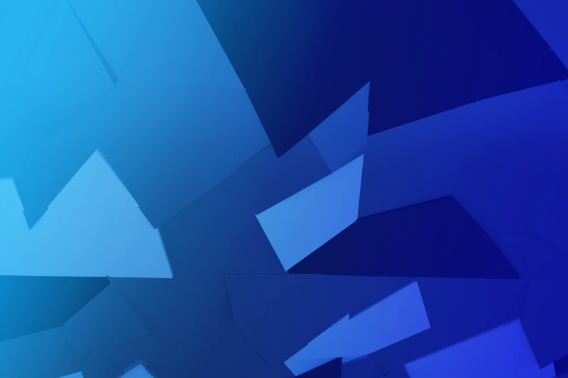 colorful-structures-backgrounds