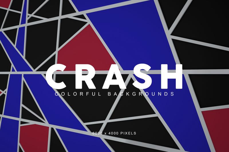crash-backgrounds