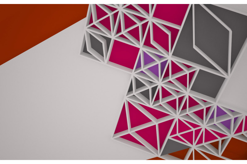 geometrica-backgrounds