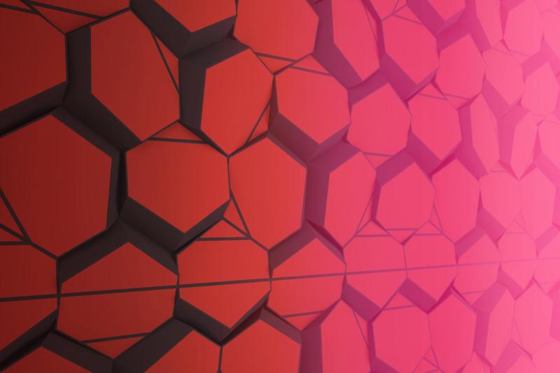 hexagon-tech-backgrounds-3
