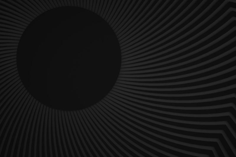 simple-3d-black-bakgrounds-1