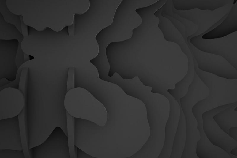 simple-3d-black-bakgrounds-2