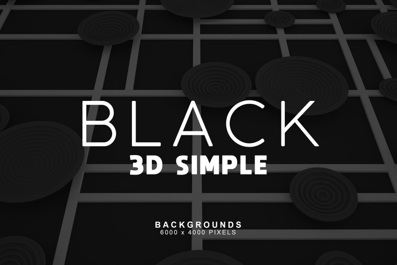 simple-3d-black-bakgrounds-3
