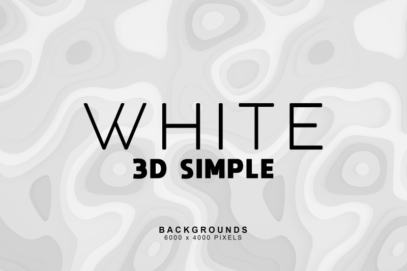 simple-3d-white-bakgrounds-1