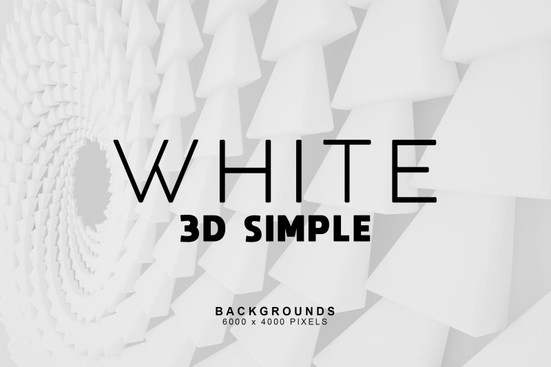 simple-3d-white-bakgrounds-2