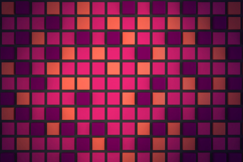square-gradient-backgrounds