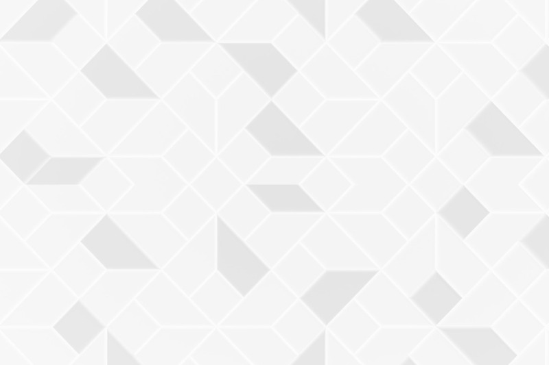 white-triangle-backgrounds