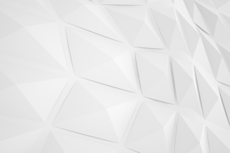 white-triangle-backgrounds-2