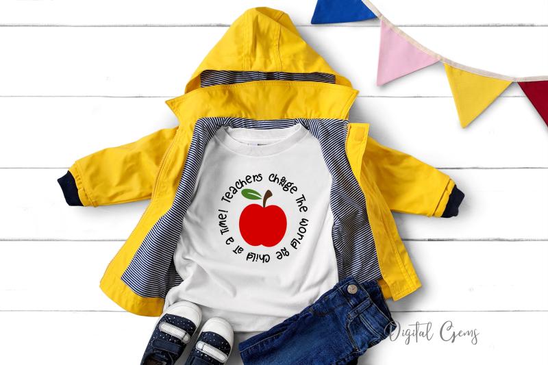 teacher-apple-design
