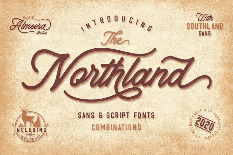 the-northland-combinations-bonus