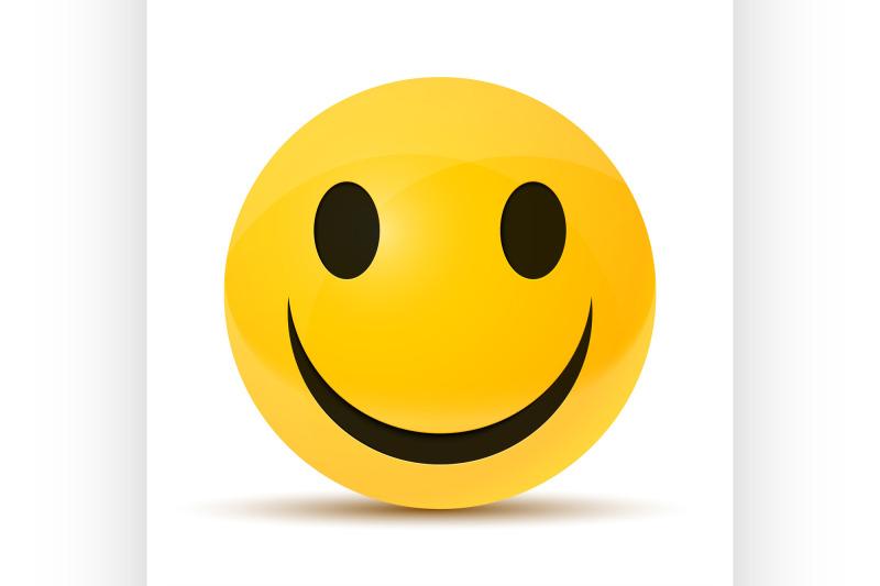 yellow-happy-face