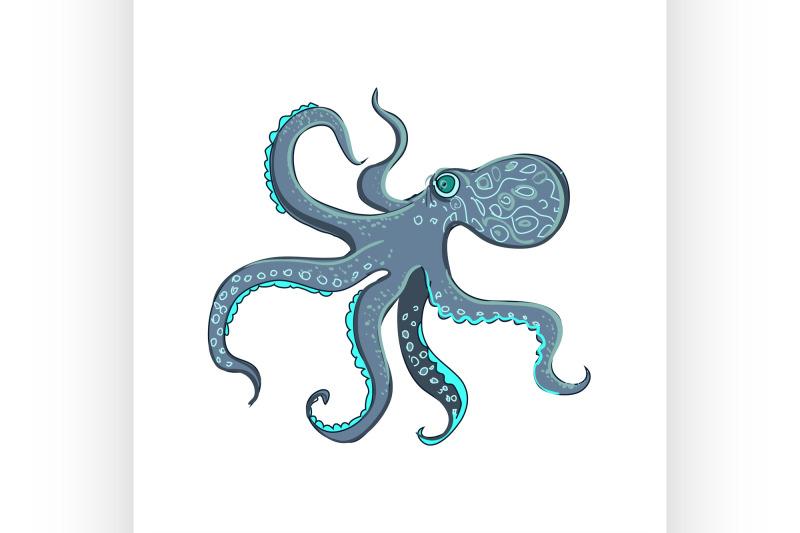 doodle-octopus
