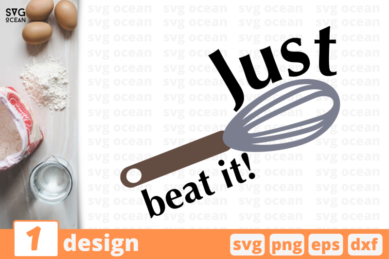 1-just-beat-it-nbsp-svg-bundle-quotes-cricut-svg