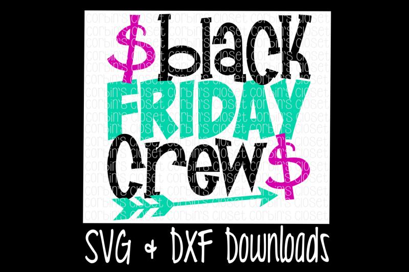 black-friday-crew-cutting-file