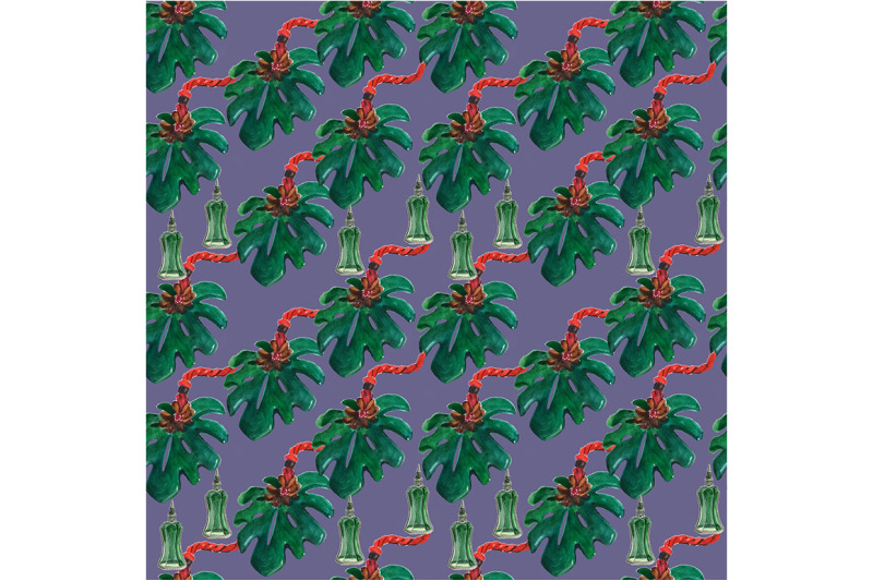 seamless-abstract-pattern
