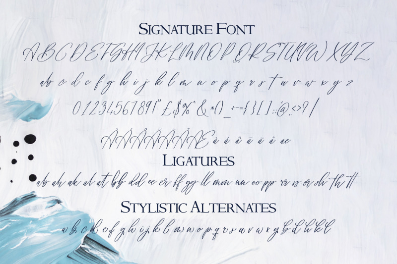 signature-archive-a-signature-and-serif-font-duo
