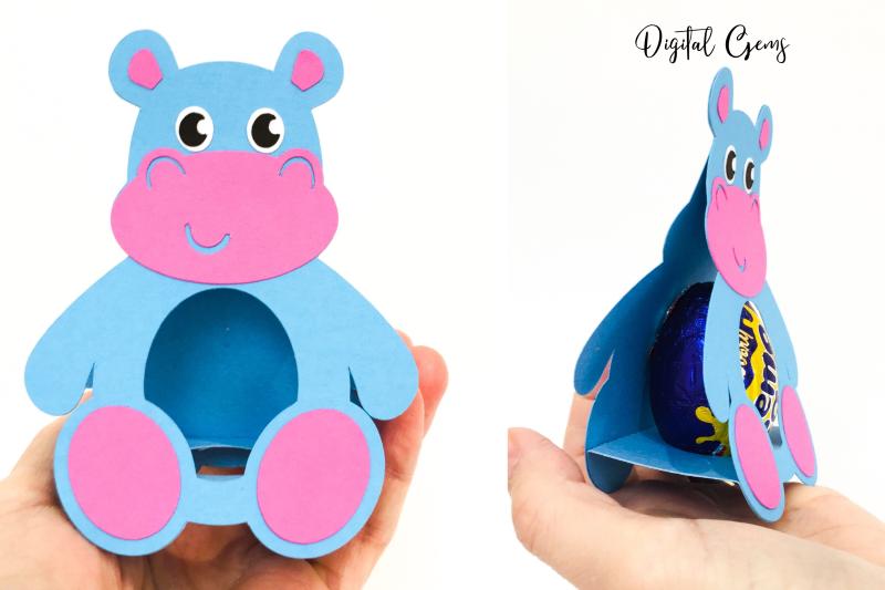 egg-holder-designs-monkey-giraffe-llamacorn-and-hippo