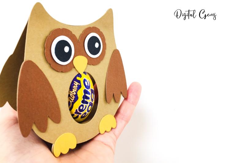 owl-chick-unicorn-and-sloth-egg-holder-designs
