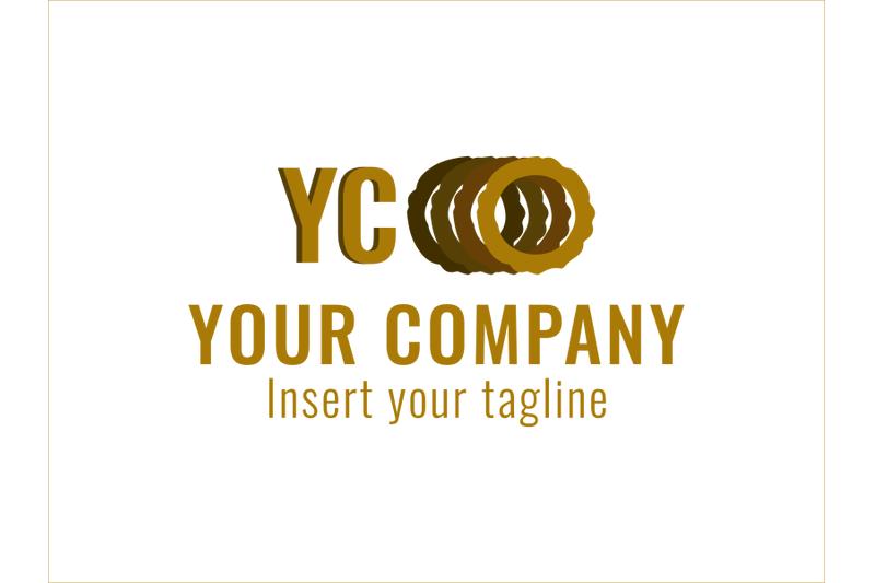 logo-gold-vector-four-rings