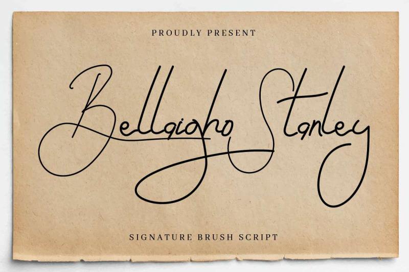 bellaigho-stanley