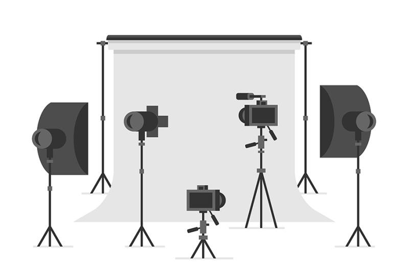 photo-studio-pattern