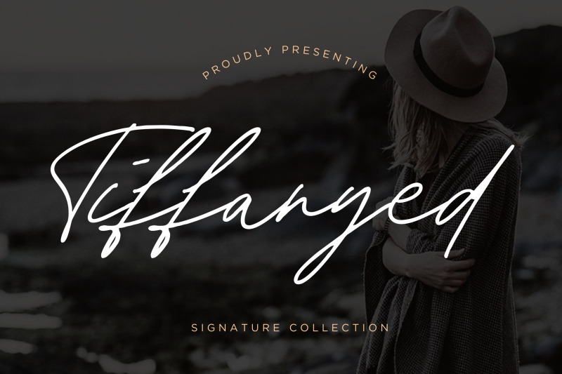 tiffanyed-signature-collection