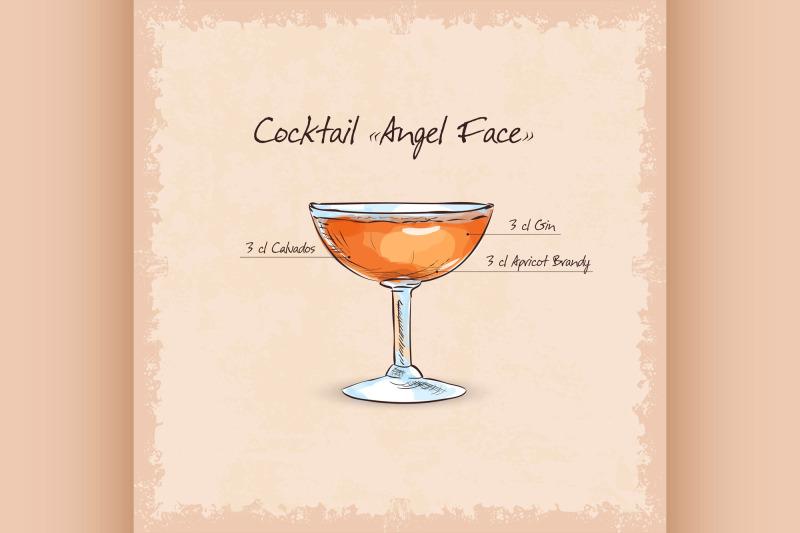 angel-face