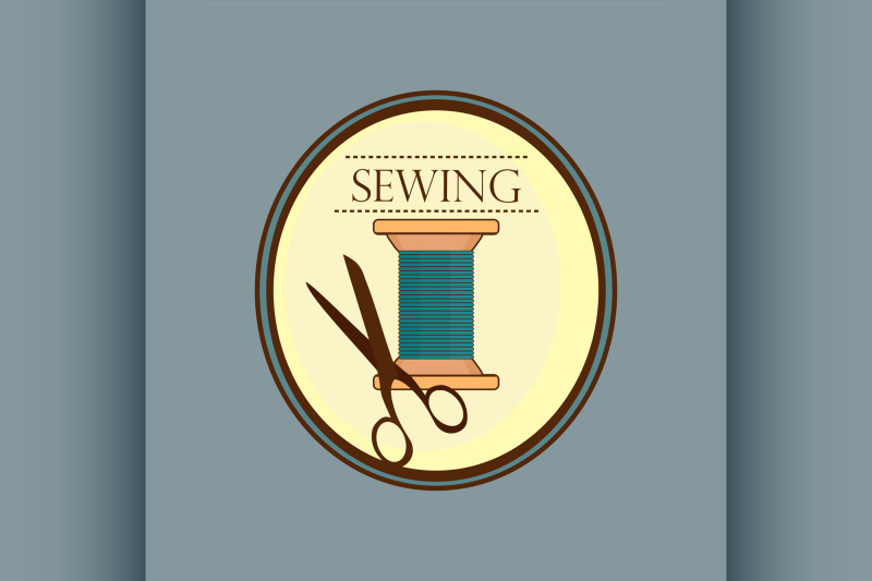 hand-drawn-sewing-lable