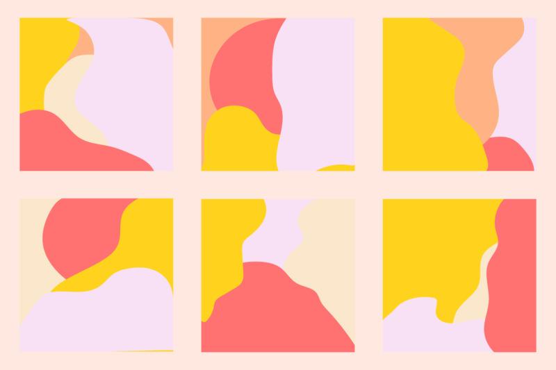 vloila-seamless-patterns
