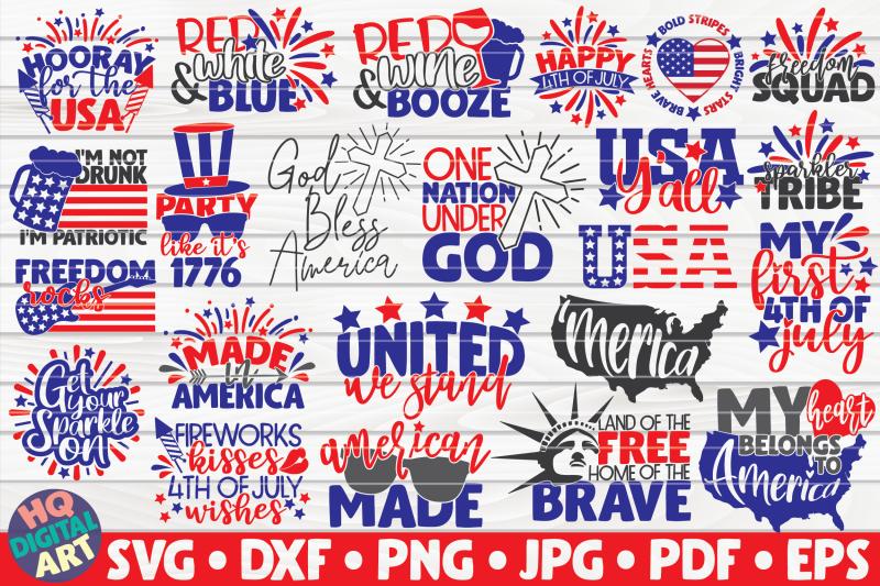 4th-of-july-svg-bundle-23-designs
