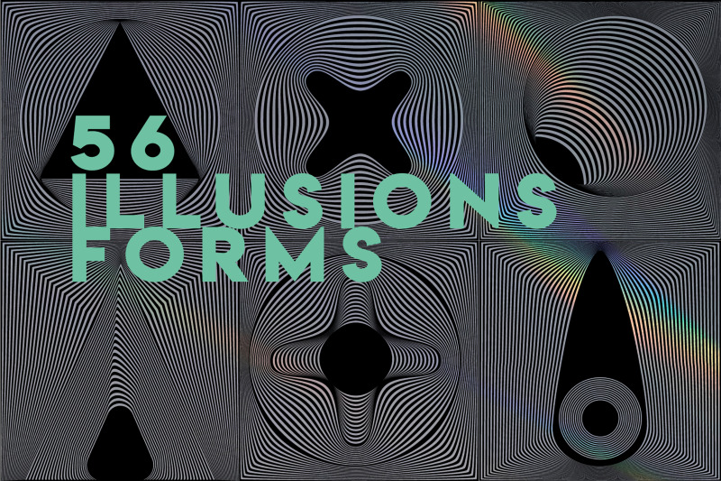 56-illusions-forms