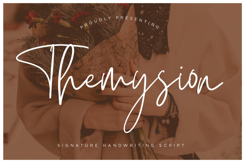 themysion-signature-handwriting