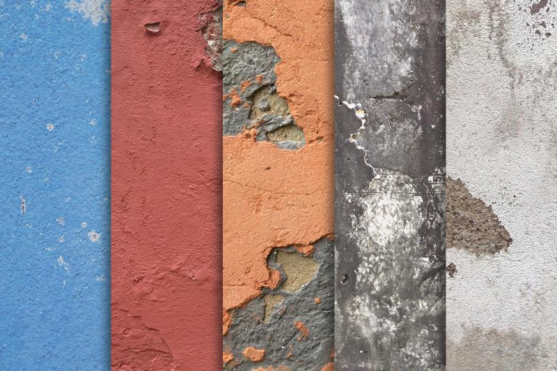 grunge-wall-textures-x10