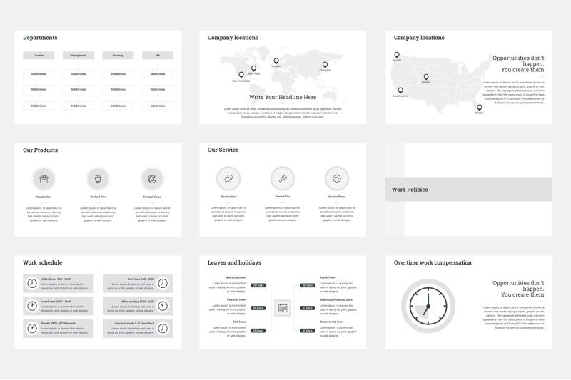 hr-human-resources-powerpoint-presentation-template